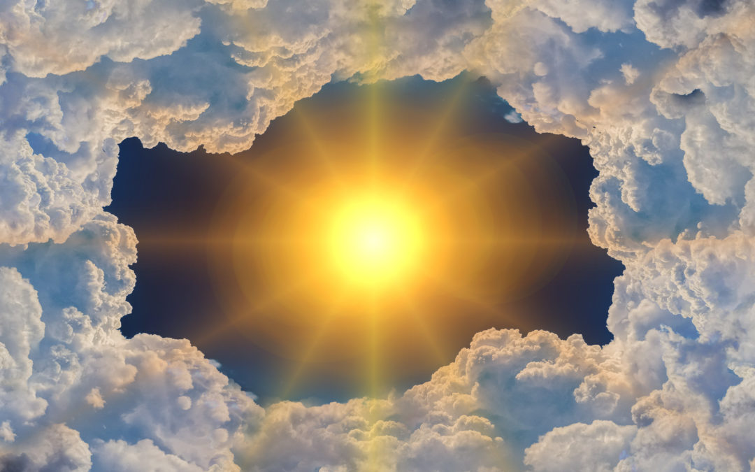 Bienfaits du soleil sur l'organisme